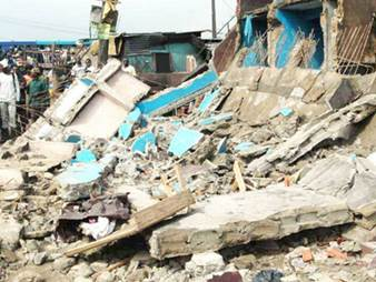 building-collapsed-on-pupils