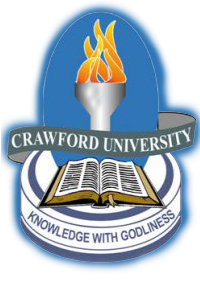 crawford-univeristy-post-utme-result-and-admission-list