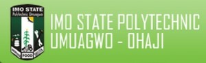 imo-state-poly-acceptance fee