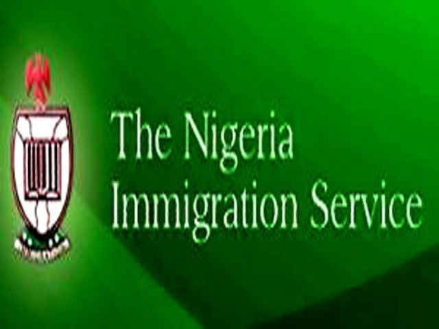 nigeria_immigration_service-successful-candidates