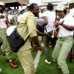 Oyo State to Increase Corpers Allowee From N5,000 To N15,000