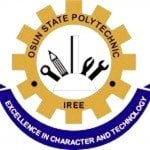 OSPOLY Iree DPT Matriculation Ceremony Schedule