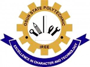 osun-state-polytechnic-iree-registration-deadline