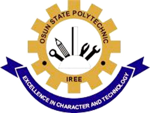 osun-state-polytechnic-hnd-entrance-exam-results