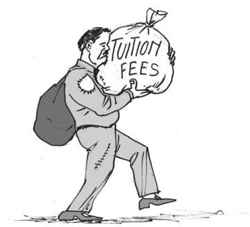 tuition-fee