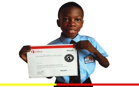 youngest-microsoft-certified-nigerian