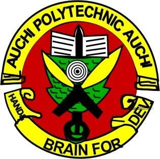 Auchi Poly Cut Off Mark