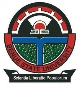 BSU-admission-list