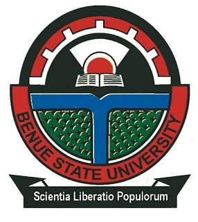 BSU matriculation ceremony date