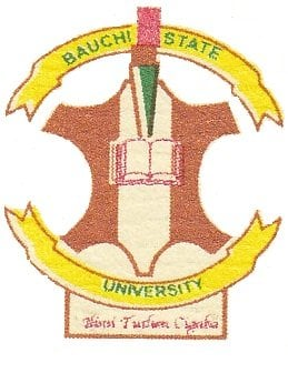 BASUG Notice to SIWES Students