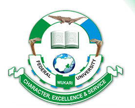 FUWUKARI Notice to Post UTME Applicants