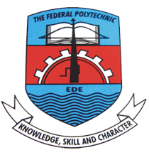 Federal-Polytechnic-Ede-hnd-admission-list
