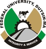 FUDMA direct entry admission list