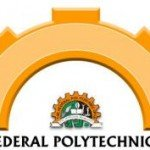 Offa Poly Registration & School Fees Payment Deadline