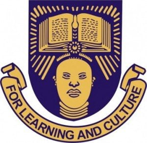 Obafemi-Awolowo-Universite-postgraduate-admission