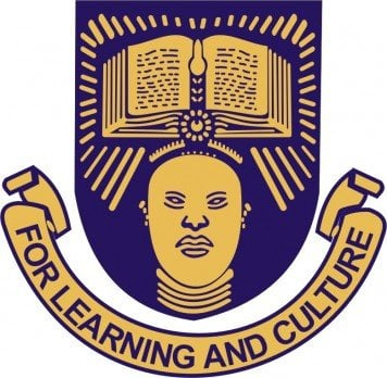 Obafemi Awolowo University (OAU) Institutional Email Accounts