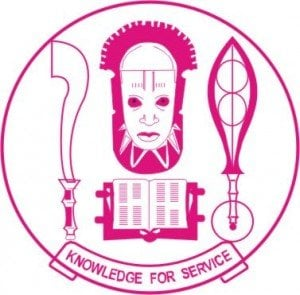 UNIBEN convocation ceremonies