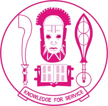 UNIBEN Transcript Application