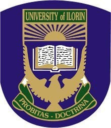 UNILORIN  cut-off marks