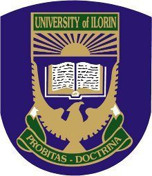 UNILORIN Stay at Home Directive to Staff