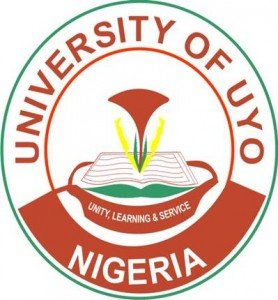 UNIUYO basic studies supplementary screening exercise schedule