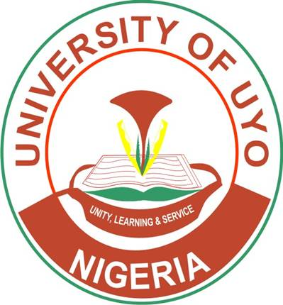 UNIUYO Supplementary Post UTME Form