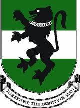 UNN-2nd-supplementary-admission-list