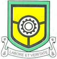 YABATECH convocation ceremony