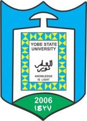 Yobe State University Postgraduate Admission