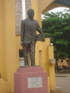alvan-ikoku-college-of-education-post-utme