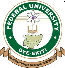 Apply for FUOYE New Programmes Admission Form