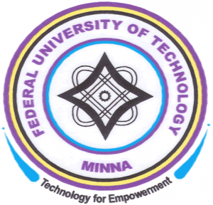 Awaiting Result: FUTMINNA Olevel Results Upload - 2014/15