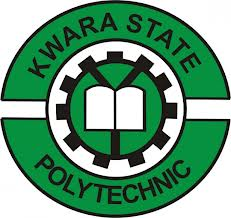Kwara Poly ND Part-Time Admission List