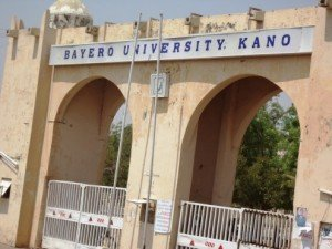 BUK expels, rusticates and resonates students
