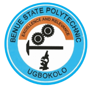 Benue State Polytechnic Admission Forms