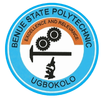 Benpoly HND and Diploma Admission List
