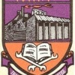 Federal Polytechnic Ado-Ekiti New Students Clearance Requirements