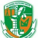 Federal Poly Bauchi NYS Mobilization timetable