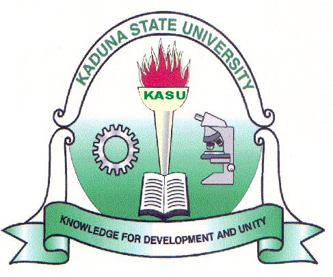 KASU Part-Time Admission List