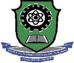 Rivers State University of Science and Technology