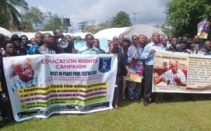 Solidarity-march-for-Iyayi
