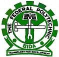 federal-polytechnic-bida-hnd-admission-list