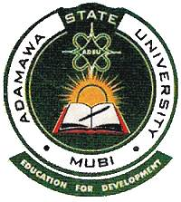ADSU Staff Resumption Notice