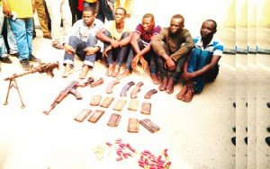 Mayegun-arrowed-and-other-suspects
