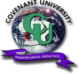 covenant-university-resumption-date