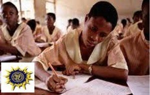 WAEC Past Question and Answers