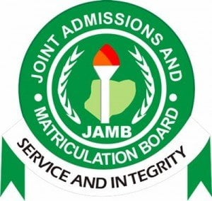 JAMB Direct Entry Registration Centres