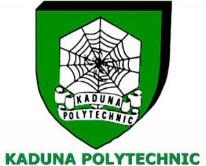kadpoly-admission-list