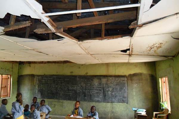 one-of-the-dilapidated-classroom