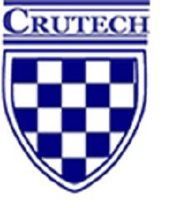 CRUTECH Postgraduate Form is out